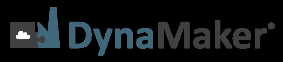 DynaMaker